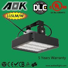 Anti-Glare Multi-use LED Flood Light,light sensor optional led flood light