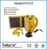 Energy saving high power ups battery vrla battery for solar system