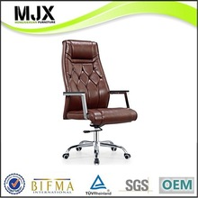 china makro idea godrej office furniture