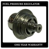 4 Bar Fuel Pressure Regulator Adjustment For Peugeot 106 205 306 405 406