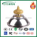 Ltts IP65 150 W - 300 W ahorro de energía gasolinera, Planta de energía a prueba de explosiones de inducción de la lámpara
