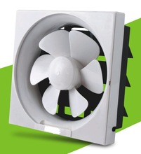 pure copper exhaust ventilation fan