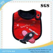 custom cheapest baby bibs baby infant sleeper