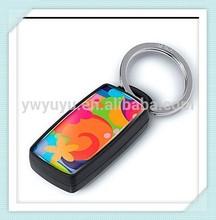 hot salet 2014 alibaba keyring success factors tracker gps elevator door key finder