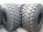 Chinese brand Off the road tyre OTR tire 17.5-15.20.5-25.23.5-25