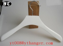 wooden hangers for crafts colored wooden hanger wooden craft coat hangers