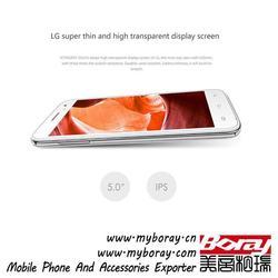 gprs download doogee dg310 ultra mini mobile phone