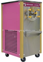 Commercial Batch Freezer / Hard Ice Cream Machine