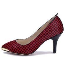 New arrival 2014 womens platform heels women wedge camouflage high heels