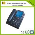 الاتصالات المنتج tm-pa003 أنواع المعدات المكتبية جهاز الهاتف الثابت الهاتف تسجيل الهاتف
