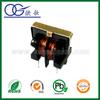 UU9.8 transformer 110v 12v in high permeability core for line filter