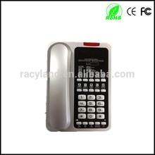 telephone of ip hotel phone ip hotel room telephone