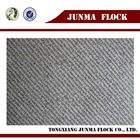 Junma grey twill letter type flocking waterproof spray for shoes