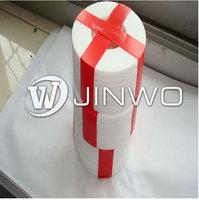 100% Virgin PTFE,Best sealing ptfe ring gasket