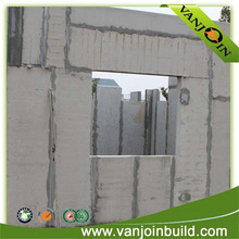 high quality lightweight mould of wall panel
