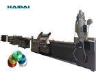haidai machine Polyethylene Film Extruder High output