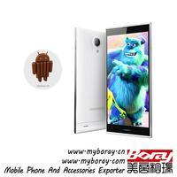 magic voice tv doogee dg550 omes mobile phone