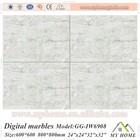 China foshan wood grain tiles,wood finish ceramic tiles