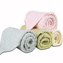 bamboo bath towel fabric soft shower towel