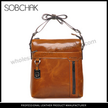 China supplier New products 2014 italy branded handbags with Good Price