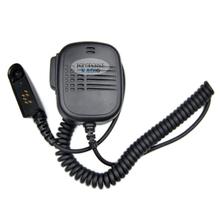 GP-328 Two Way Radio Speaker Microphone