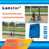 Smart alarm Ghana electric fences system for house/villa /factory