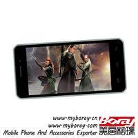 gsm gprs digital doogee dg800 gsm quad-band digital tv handphone