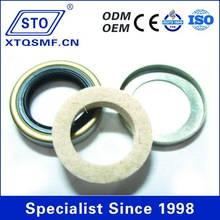 STO / ACD famous factory in China seal kit for Japanese car