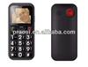 color screen loud speakers mp3 mp4 fm bluetooth dual sim sos elder cellphone