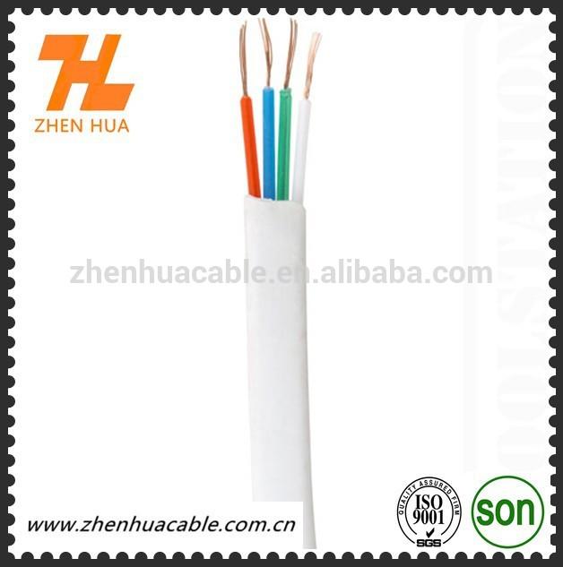 Kabel Telepon 2 Pair Kabel Telepon 2 Pair 30 Pair