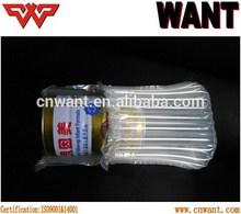 Super quality hotsell inflatable air column bag cushion