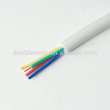 Fashion latest 25 p telephone cable