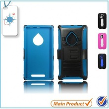 Hot Sell Superior Quality Cheap Price For Nokia 6030 Accessories