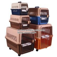 wholesale pet bag carrier/cat carrying box