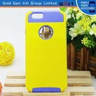 Wholesale Case For Apple For iPhone 6 Cover