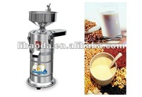 commercial soymilk maker