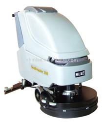 MLEE-20B Floor Cleaner