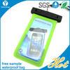 Lanyard Armband Universal Mobile Phone Waterproof Bag