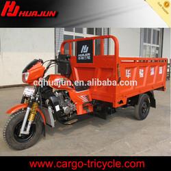 3 wheel electric bicycle /china 3 wheel motor tricycle/3 wheel vehicle
