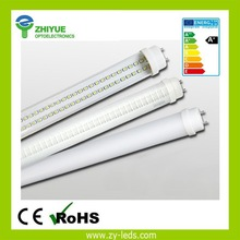Energy saving lamp G13 SMD t10 led tube See larger image Energy saving lamp G13 SMD t10 led tube