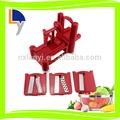 preço competitivo útil zhejiang industriais oem de batata chips corte em espiral