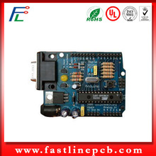 China professional Pcb Manufacturer Assembly in Shenzhen