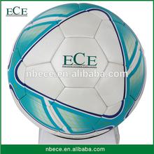 wholesale pu glue laminated futsal ball match ball size 4 seamless football