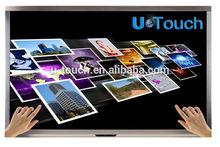 Shenzhen Smart Interactive Board & School Board Touch Screen Built-In PC & All-In-One PCs