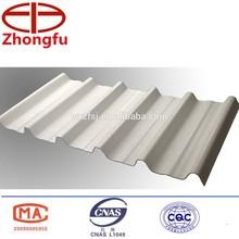 Building materials, pvc roof shingle