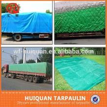 Polyethylene tarpaulin used for camping tent canopy truck,various usage tarpaulin