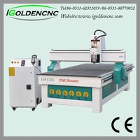 2015 quality product woodworking cmc machinery