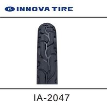 "China High Quality Borita BMX 20-26"" Tyre IA-2047 Bike Parts Wholesale"