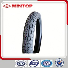 All Size Motorcycle Tyre For Sale 3.50-10 Made In China