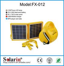 ups inverter solar system batteries for solar system 75ah